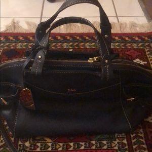 RLL purse